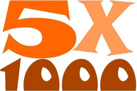 Dona il tuo 5x1000 ai lupi lupi santa croce for Scadenza cud 2017