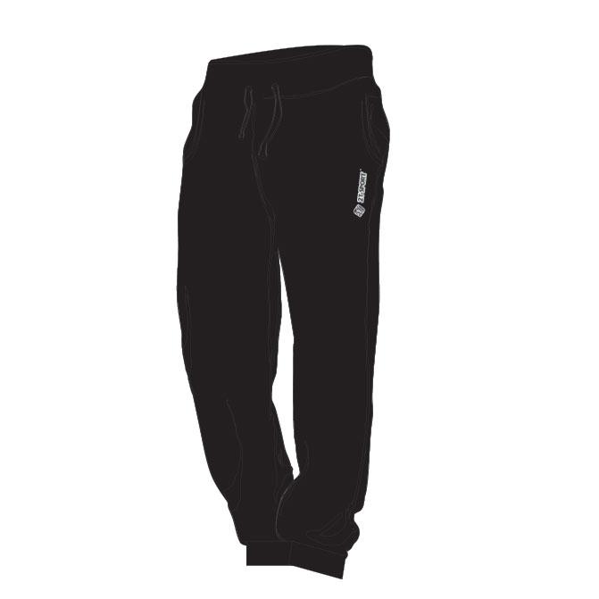 Pantalone Prima Squadra