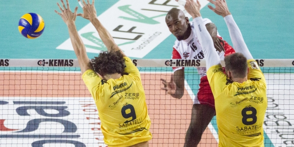 Kemas Lamipel Santa Croce – Materdominivolley.it Castellana Grotte